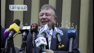 بالفيديو.حماية المستهلك تدعو لمقاطعة الشراء ديسمبر المقبل