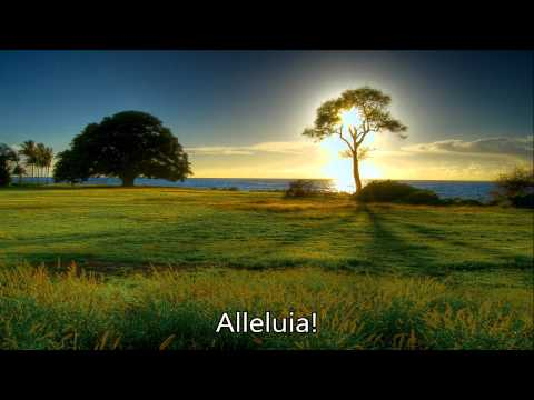 agnus-dei---lamb-of-god-instrumental-with-lyrics