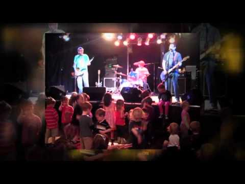 Concerts For Kids The Boogers At The Beat Kitchen 4 10 201