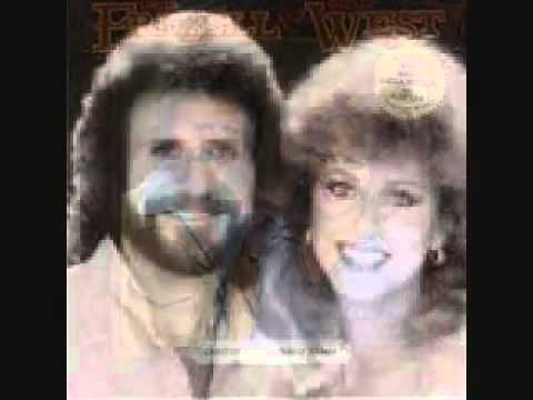 David Frizzell & Shelly West   Youre The Reason God Made Oklahoma