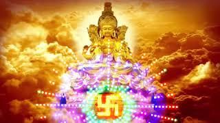 Nhạc Thiền Phật Giáo | Mc5969 Media