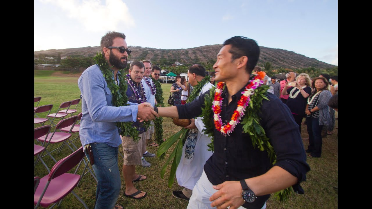 hawaii five 0 season guide