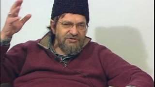 Was will der Islam? - Mohammad (3/6)