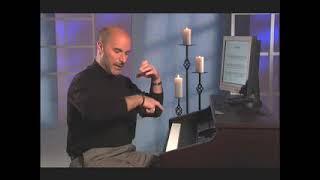 Jailhouse Rock - Piano Lessons