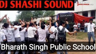 Download Video Teacher's Day Party With DJ Shashi MP3 3GP MP4