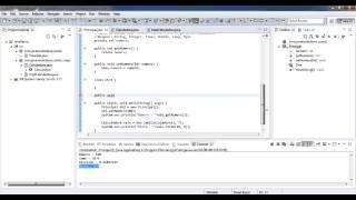 Java Básico - Parte 2 Clases, Objetos, Tipos de Datos Wrapper y Primitivos