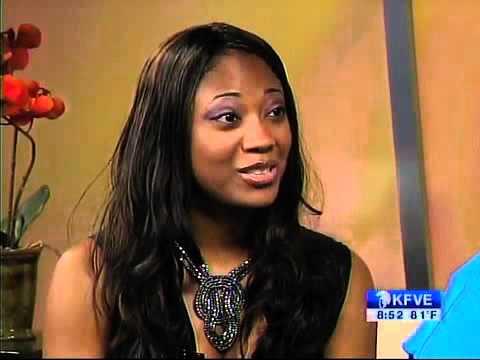 KFVE Morning News 7/13/2010