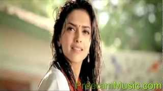 Acha Lagta Hai   Aarakshan 2011 Full Audio Song Mohit Chauhan  Shreya Ghoshal1