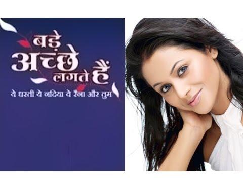 Amit Kumar - Bade Acche Lagte Hain (Chords)