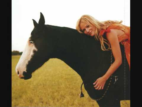 Jewel  wild horses