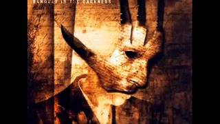 Intestine Baalism - Memory