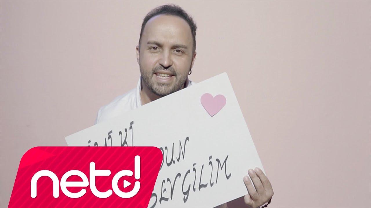 Photo of Taner Çalık – İyi ki Doğdun Sevgilim