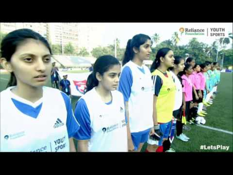 Dhirubhai Ambani International school   Vs.   Fr. Agnel Mult