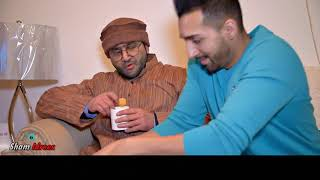 Zaid ali  2016 most funny video new best funny videos   try not to laugh challenge best vines ever