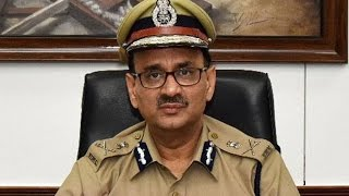 All You Need to Know About the New CBI Director Alok Verma | Alok Verma Appointed New CBI Director
