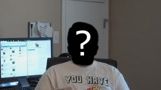 Repeat youtube video Im Jahova Face Reveal! (BF3 Endgame Gameplay)