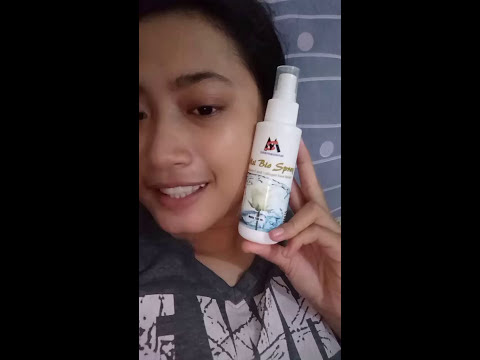 PURBASARI Daily Series: Produk Review/ulasan |Glam Dewi| from YouTube · Duration:  14 minutes 55 seconds