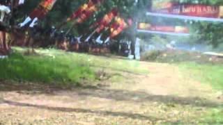 Gr track sirkuit mango BOGOR SUKRA INDRAMAYU 7 06-05-