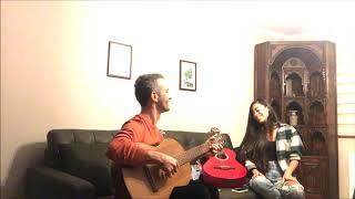 Seninle olmak var ya - Eda&Metin Özülkü (Cover-Aslı Dumlu Pulluk&Cenk Bayramoğlu)