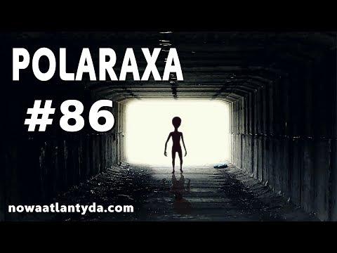Polaraxa 86 - Roswell - 72 Lata Później