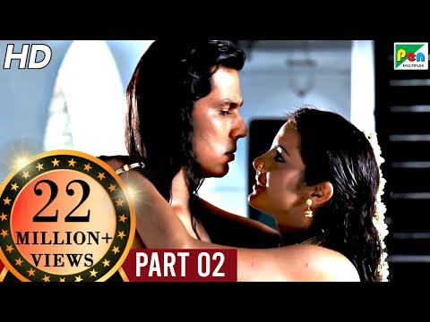 Rang Rasiya 2014  Randeep Hooda, Nandana Sen  Hindi Movie Part 2 of 8