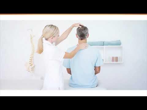 Rosquist Chiropractic Service in Pleasant Grove, UT