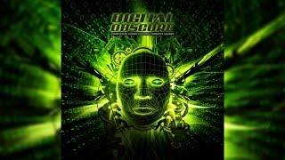 VA - Digital Obscure