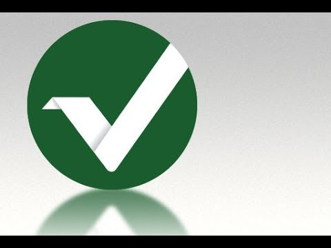 Vertcoin - Undervalued - Atomic Swaps about to give it a leap