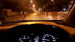 Lahore Song    Car Whatsapp Status    Night Gaddi Route    Trending Mafia    Live To Drive   