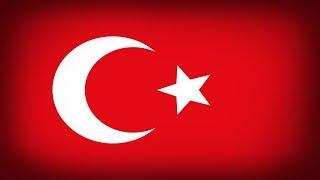 Ottoman Empire (1299–1922) Military March Ceddin Deden