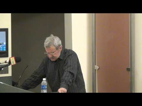 Parenti - The Empire Under Attack: From Latin America to Occupy Wall Street