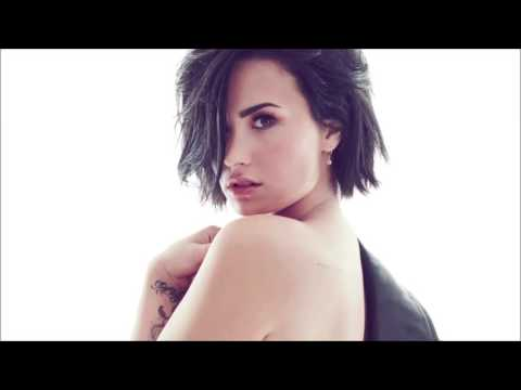 Demi Lovato- Cool For The Summer Full pop  (Official Audio)
