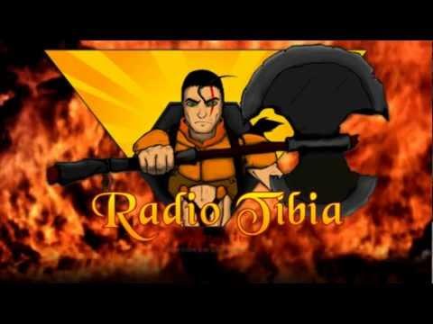 Chord red skull music koleksi mp3 mb hits music today for Floor 88 zalikha mp3
