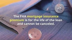 FHA Loan Requirements in 2018