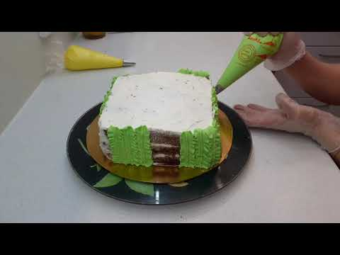 Торт майнкрафт фото из мастики своими руками
