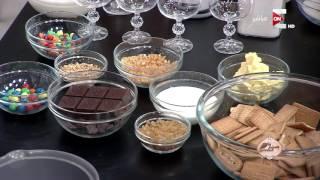 ست الحسن: سر طريقة عمل الأرز باللبن .. ريهام الديدي
