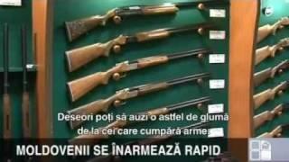 Cât costă o armă în Moldova(, 2011-12-07T07:04:07.000Z)