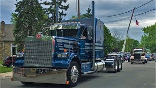 The National Macungie Truck Meet 2019 (Part 2)