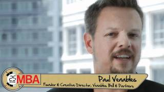 Video Paul Venables: In a highly networked, global world, has the meaning of leadership changed? download MP3, 3GP, MP4, WEBM, AVI, FLV Juli 2017