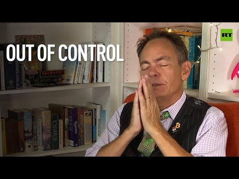 Keiser Report | Out of control | E1732