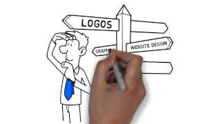 SPB Website Designs - www.SPBWeb.com