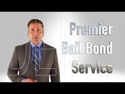 Bail Bonds Demo Video For Bail Bond Agents In Atlanta GA
