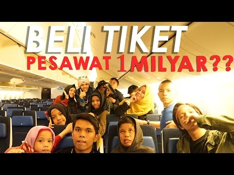 """GEN HALILINTAR TRAVEL"" BAWA 350 ORANG KE SINGAPORE - MALAYSIA"