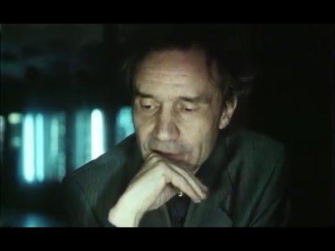 Jacques Rivette, le veilleur  II. La nuit