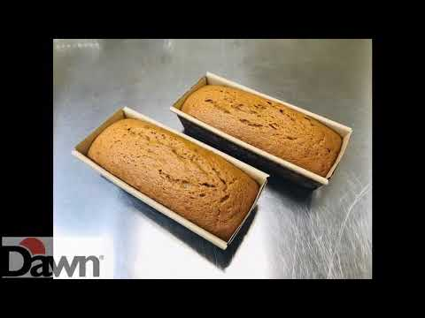 Now Everyone Can Bake - Mocha Cake Kit