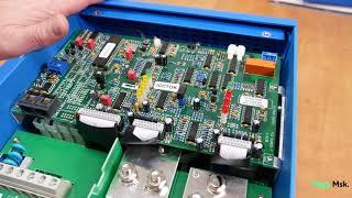 MultiPlus 24/3000/70-16 внутреннее устройство инвертора для бесперебойного питания котла и дома