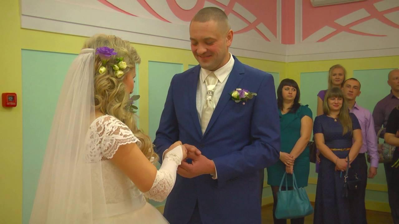 приклеить, вшить поздравления на свадьбу антон и аня неё можно