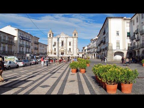 Évora - Alentejo - Portugal - 2013 - (Corrigido e postado em: www.youtube.com/watch?v=MmGfOCsw2k8).
