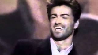 EXCLUSIVE! George Michael Is Finally BACK! TRIBUTE! The Most Beautiful Angel On Earth!