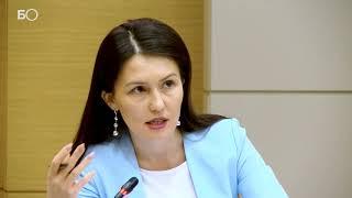 Казанский Кремль: вопрос завода по переработке батареек только обсуждается